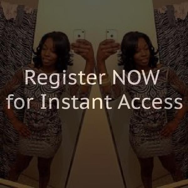 Sugar Mummy Dating In New Haven CT
