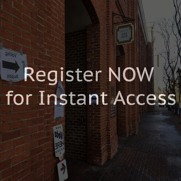 Free Chat Room Of Alexandria VA Without Registration